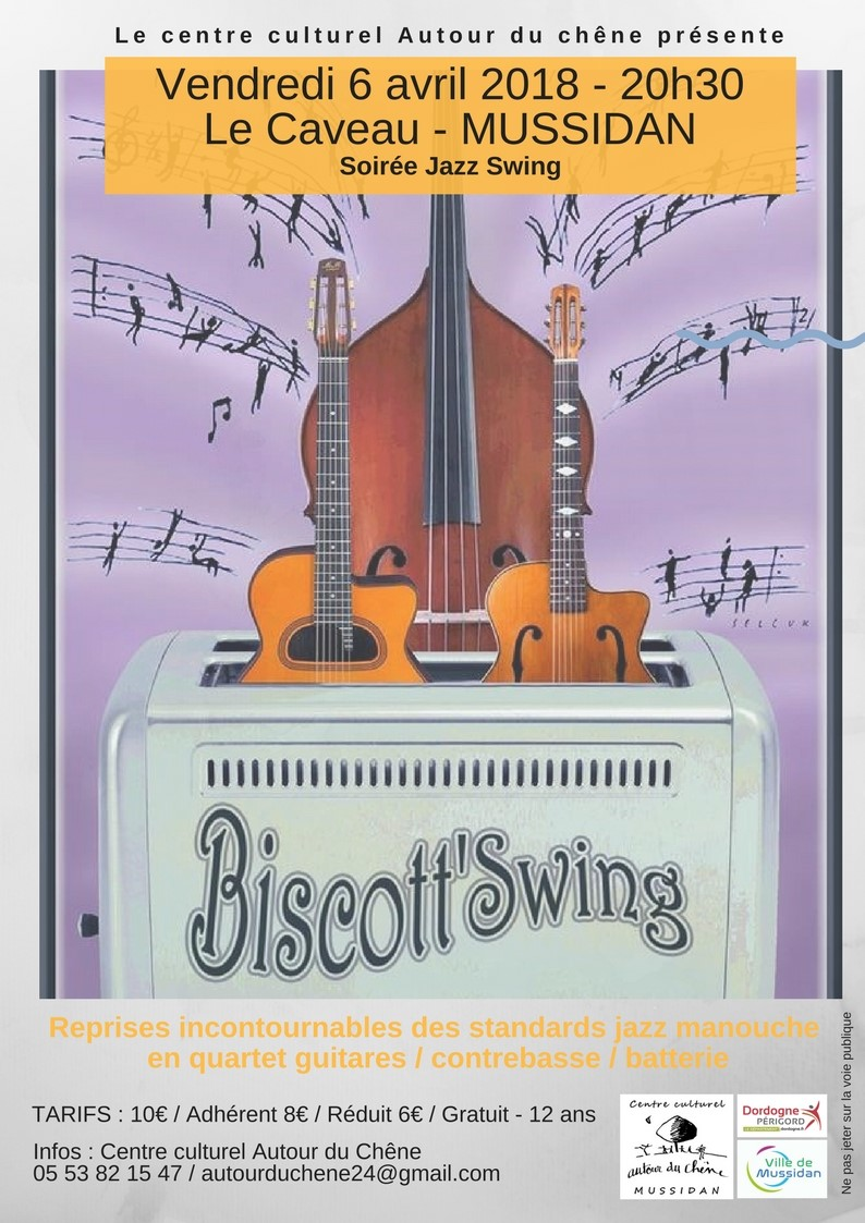 Biscott Swing_06042018