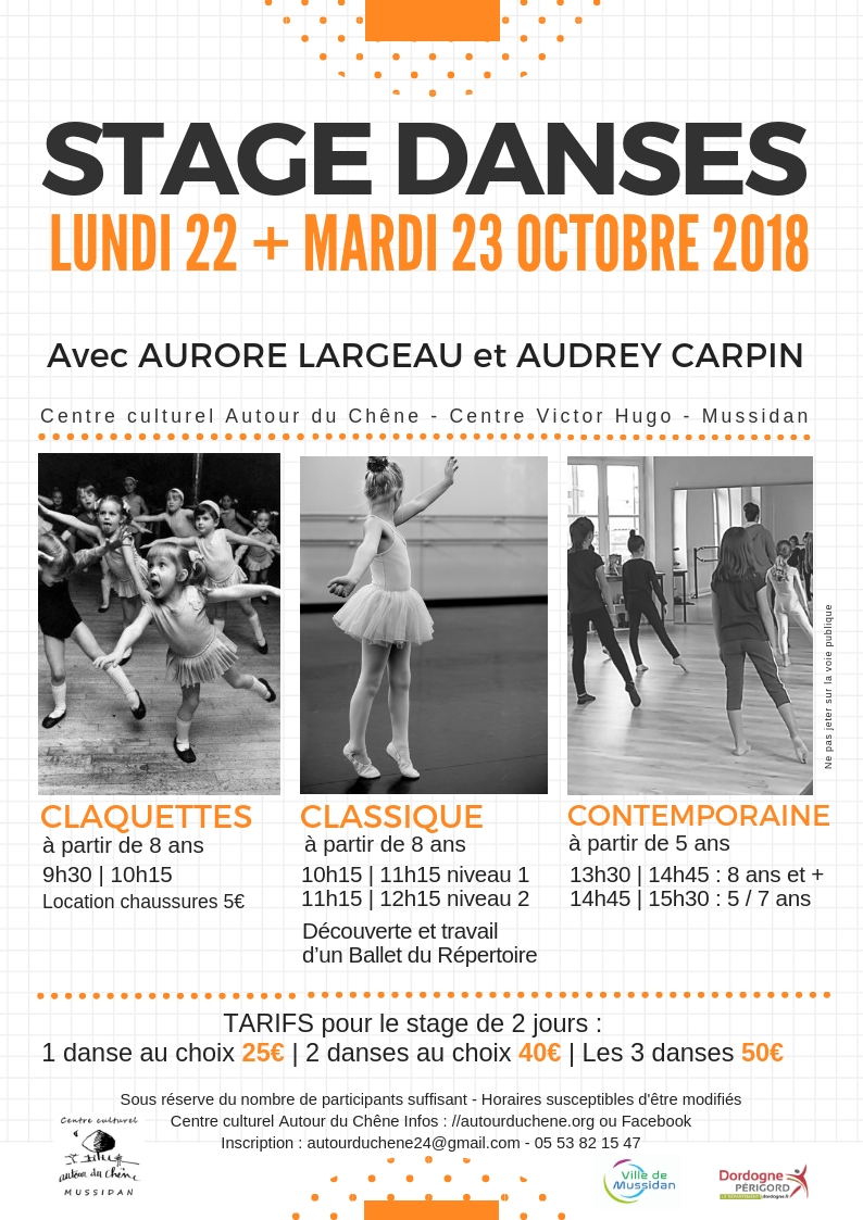 STAGE OCTOBRE 2018_V4
