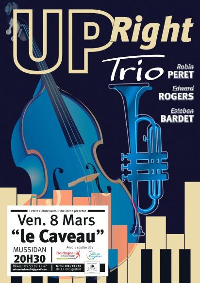 UpRight Trio_08032019
