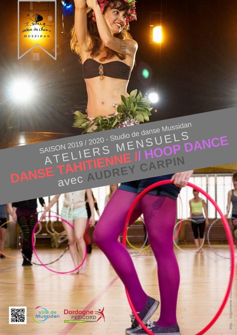Ateliers AUDREY_2019 2020_RECTO