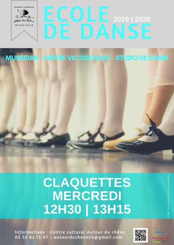 Claquettes_2019 2020_RECTO