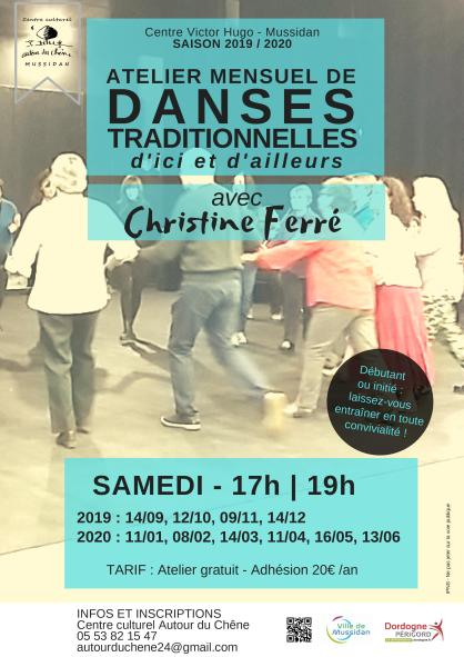 Danses trad_2019 2020