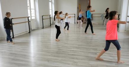 Ecole de danse_JAZZ 2_Juin 2019
