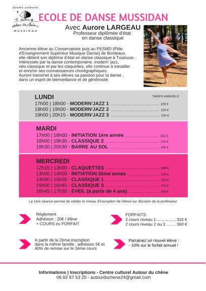 Ecole de danse_2020 2021_VERSO OK